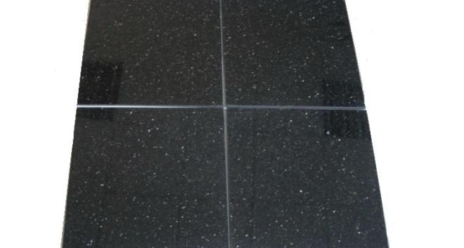 Safe Work Method Of Statement for Ceramic Wall & Floor Tiles Installation