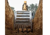 Excavation or Trenching Safe Work Method Statement